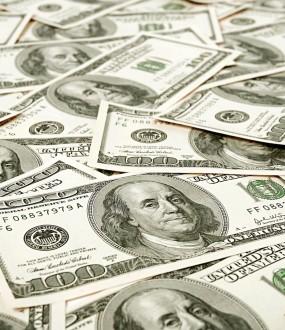 dollars-11